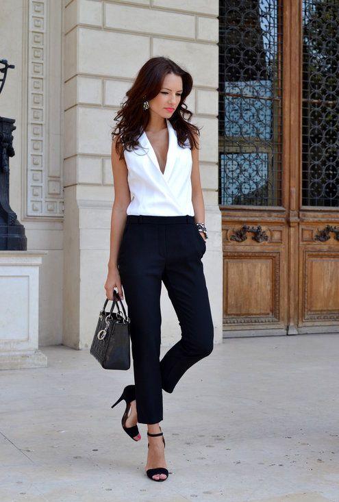 office-wear-classic-look (2)