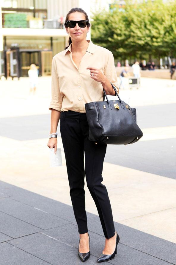 office-wear-classy