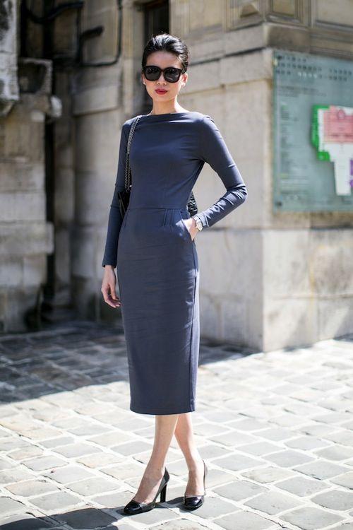 office-wear-dress (2)