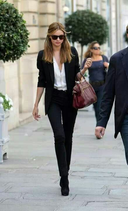 office-wear-jeans (2)