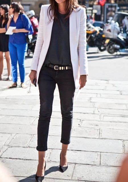 office-wear-jeans (3)