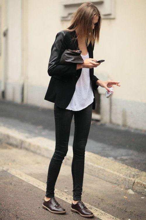 office-wear-jeans