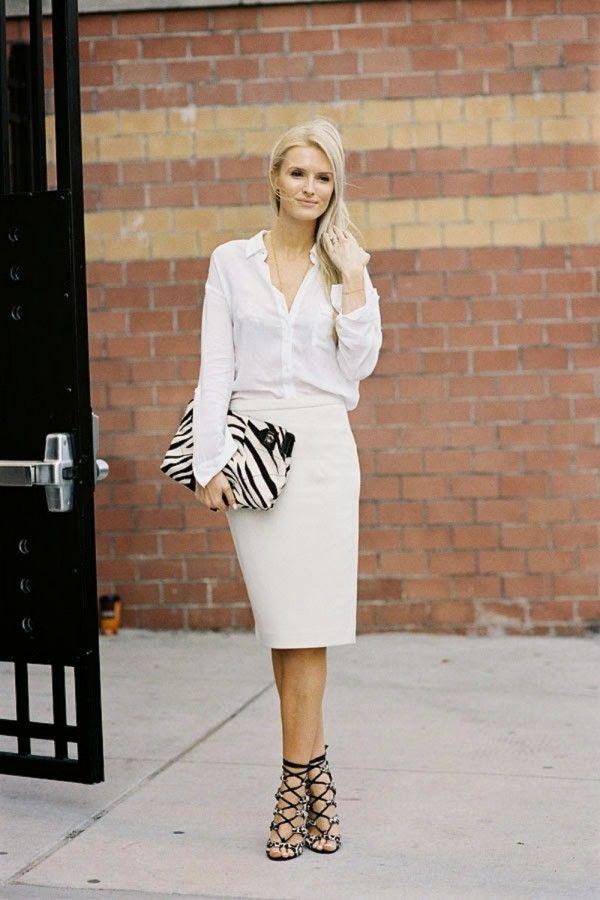 office-wear-look (2)