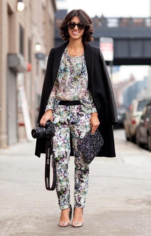 office-wear-look