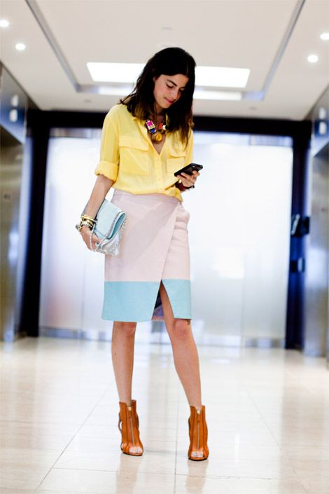 office-wear-pastels
