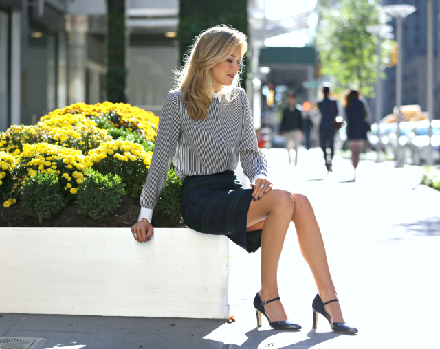 office-wear-pencil-skirt-