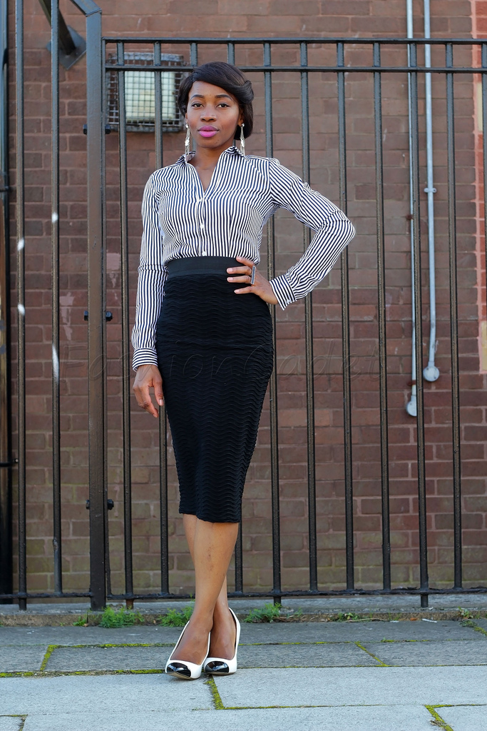 office-wear-pencil-skirt