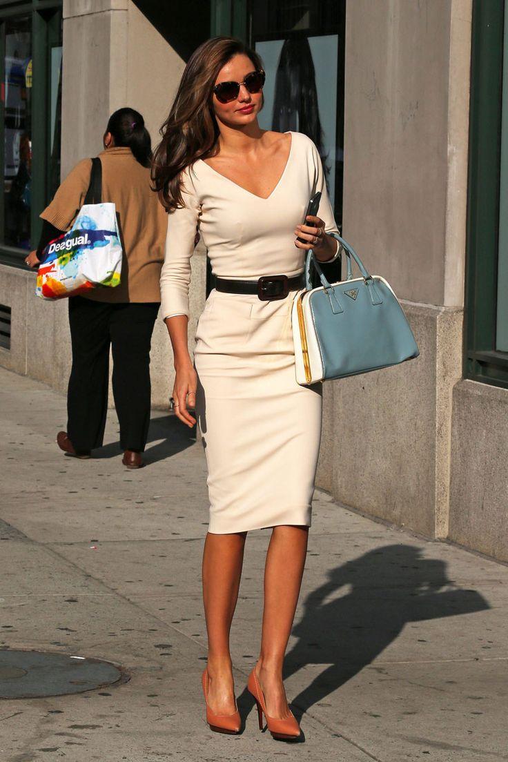 office-wear-sexy-dress