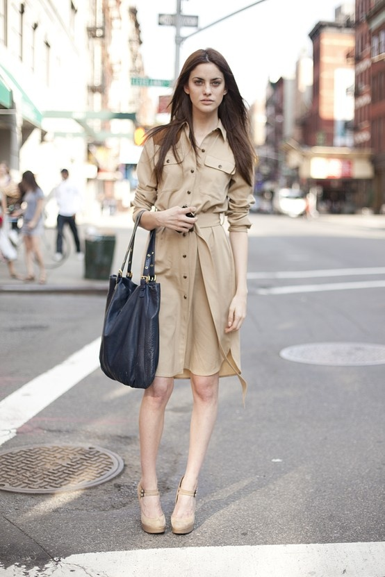 office-wear-street-style (2)