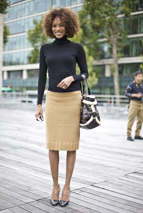 office-wear-street-style (3)