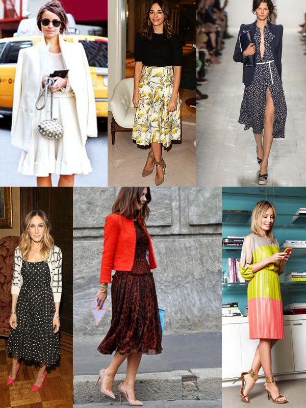 spring-dresses-for-office