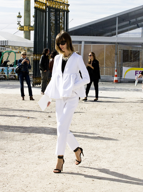 street-style-all-white-summer-trend