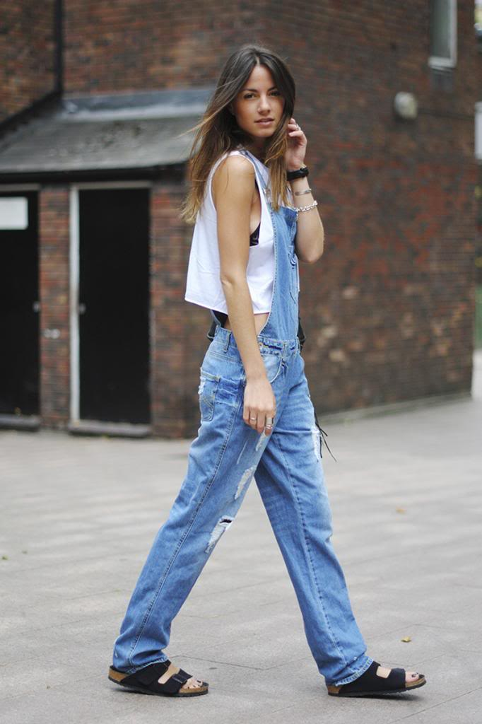 Are Birkenstocks Sandals Really That Ugly Fashion Tag Blog