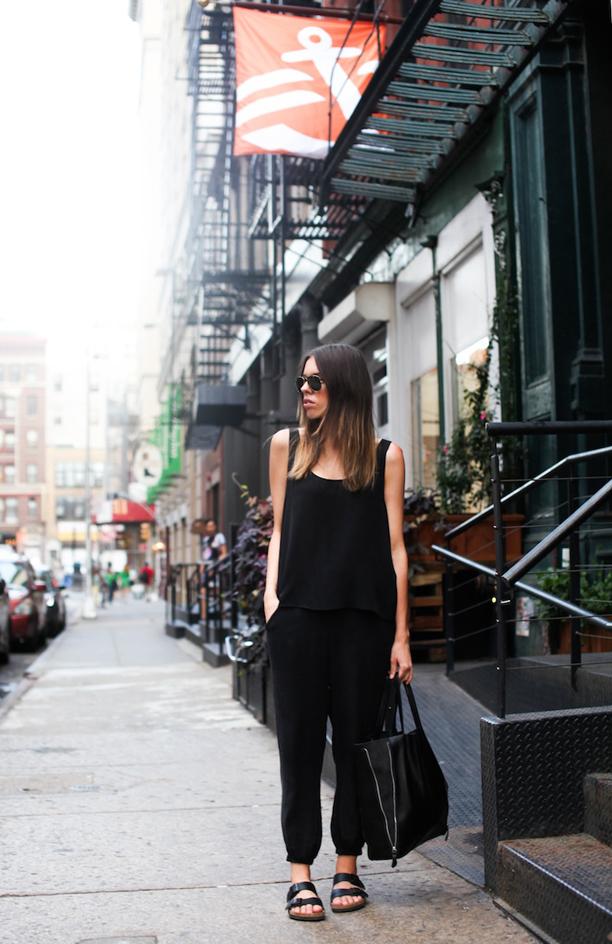 street-style-birkenstocks (3)