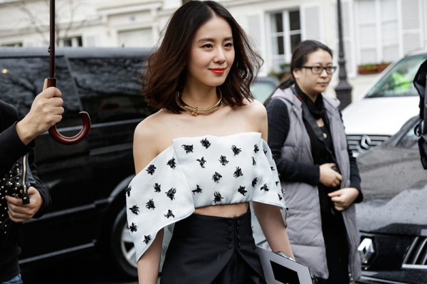 street-style-off-the-shoulders (2)