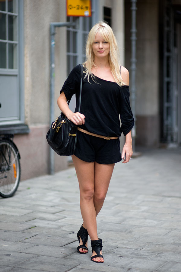 street-style-off-the-shoulders