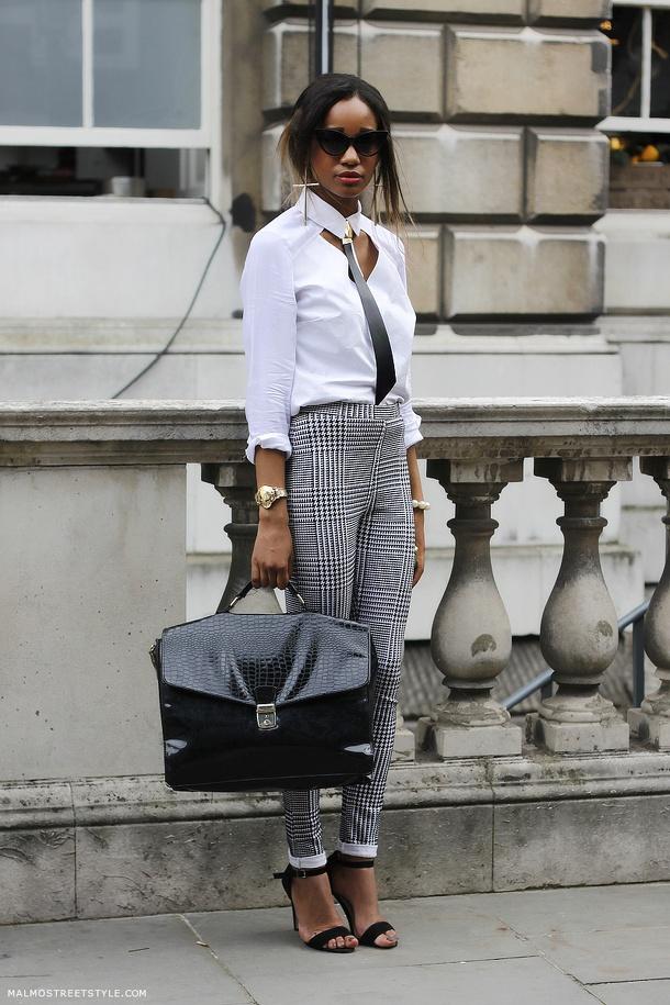 street-style-office-wear