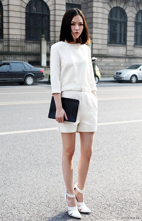 street-style--summer-all-white-looks (2)