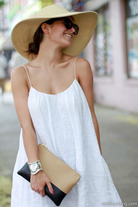street-style--summer-all-white-looks