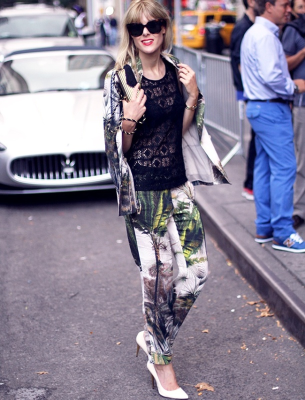 street-style-tropical-prints-trend (2)
