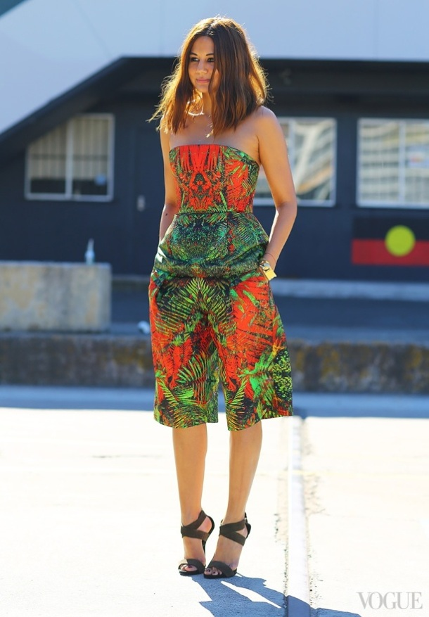street-style-tropical-prints-trend
