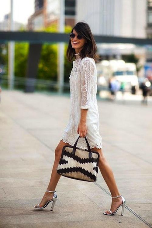 street-style-white-dress