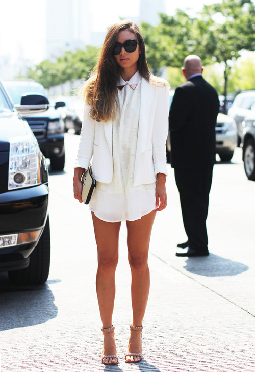 street-style-white-look