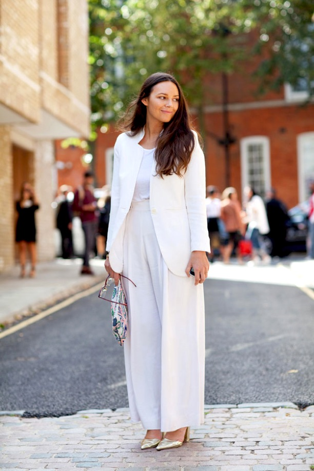 streetstyle-all-white-summer-trend