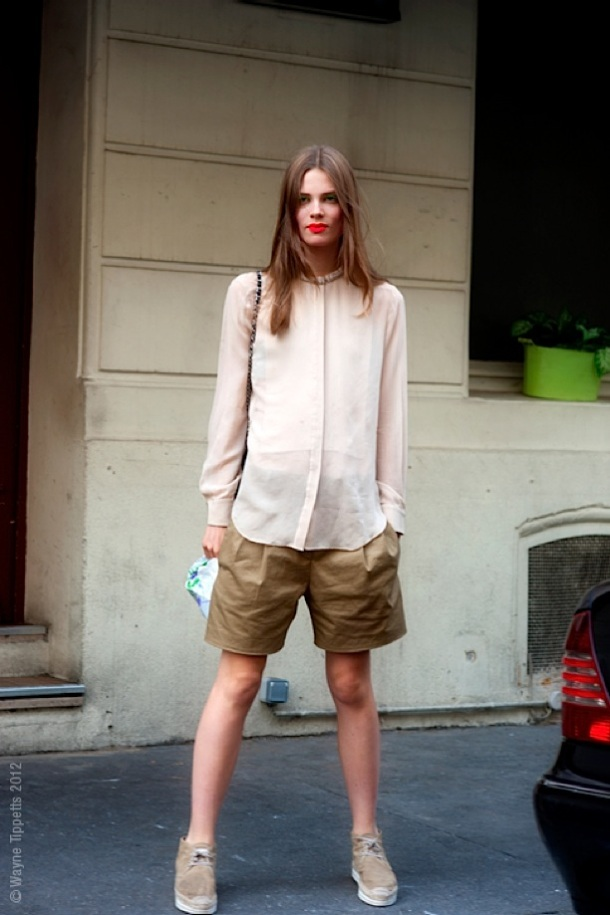 streetstyle-long-shorts
