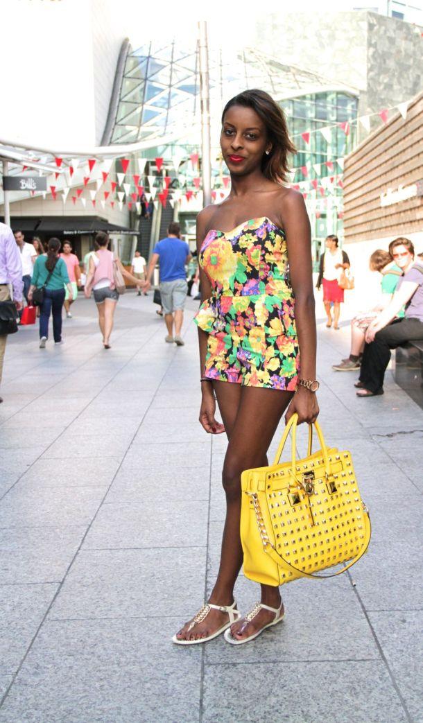 streetstyle-tropical-prints-trend