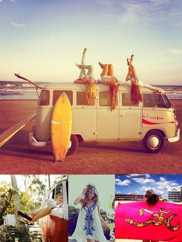 summer-beach-inspiration