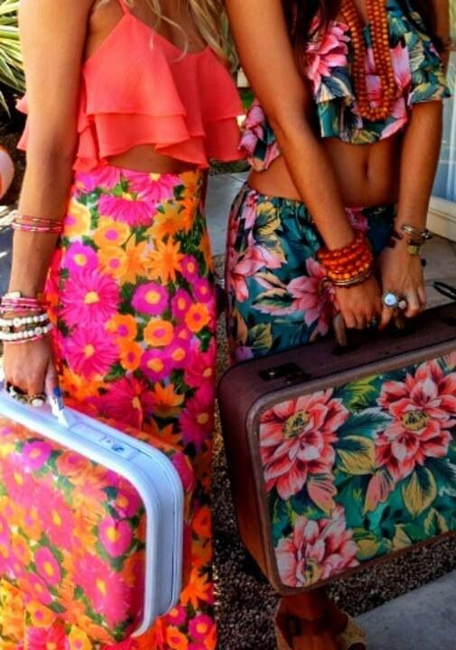 summer-style-tropical-prints-trend