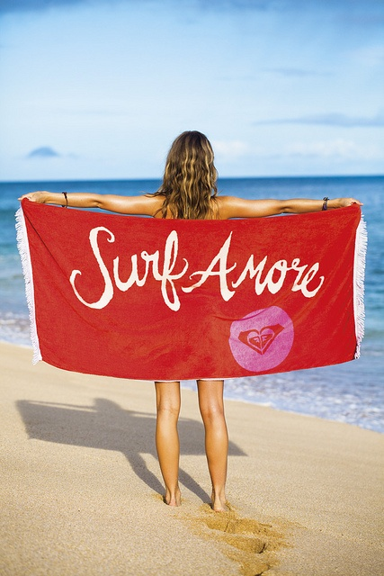 summer-trends-beach-towels