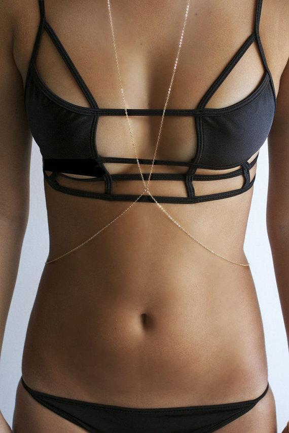 thin-body-jewellery
