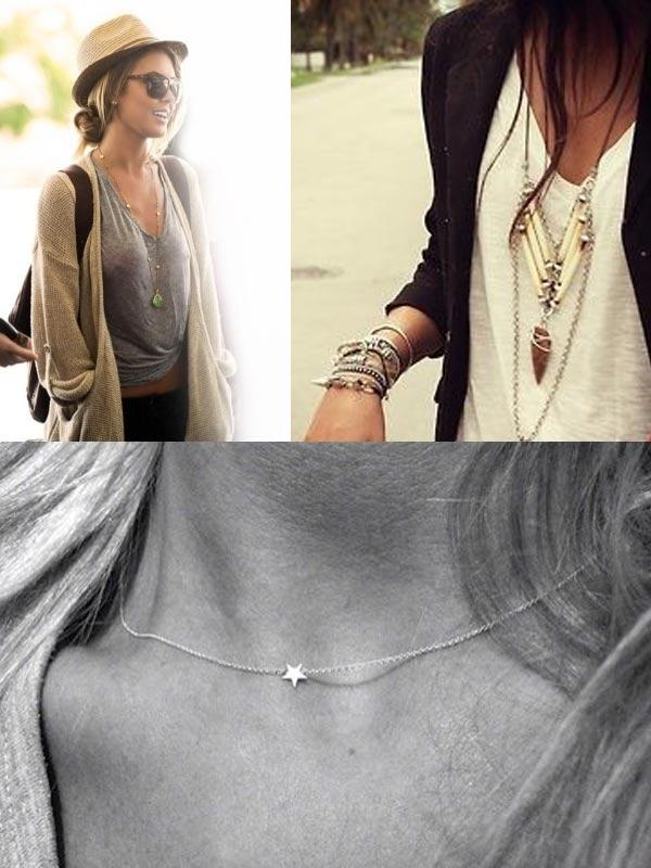 thin-jewellery-styles