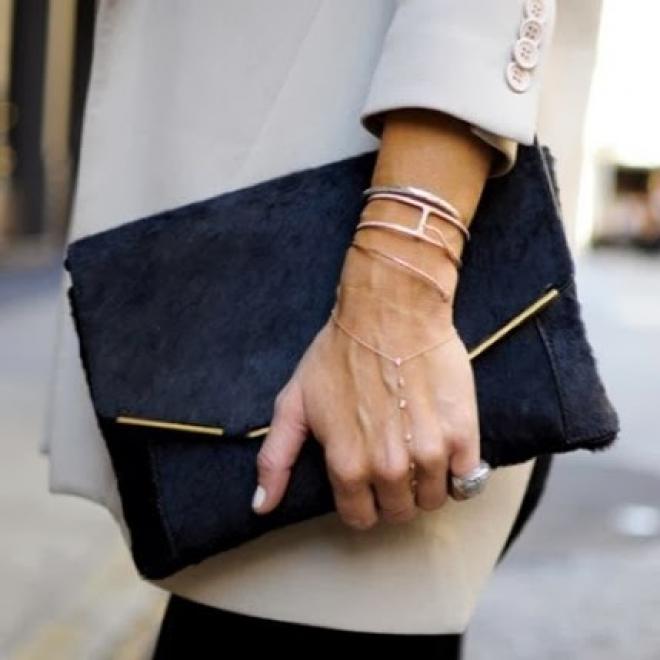 thin-jewellery
