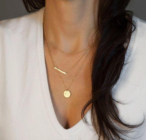 thin-jewelry-trend (2)