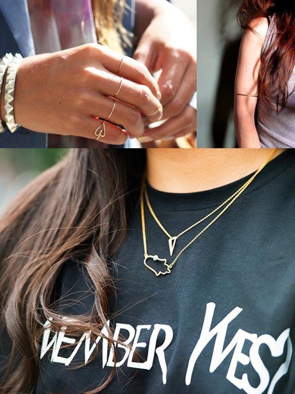 thin-jewelry-trend
