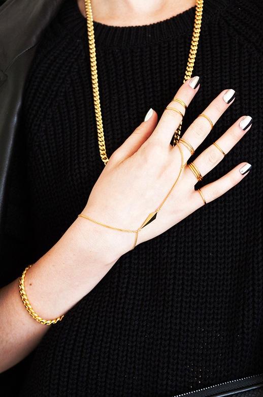 tiny-jewellery-style