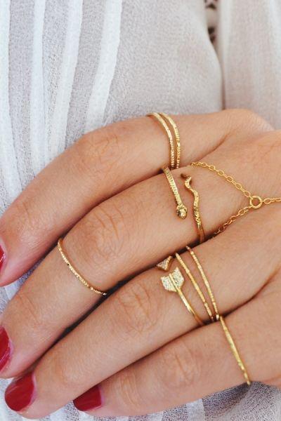 tiny-rings