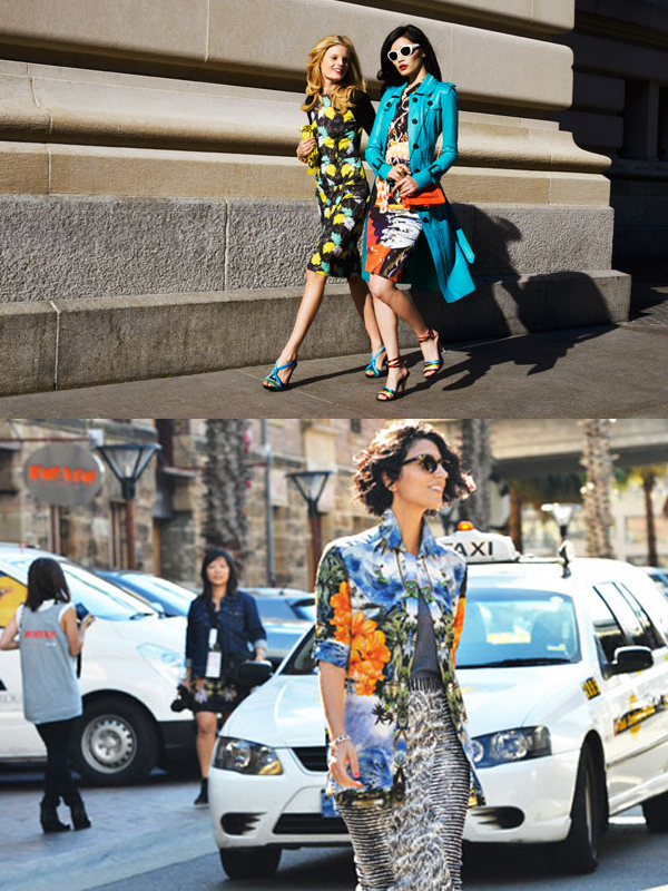 tropical-prints-spring-2014