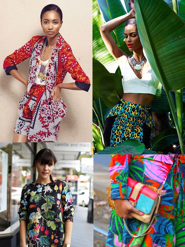 tropical-prints-styles