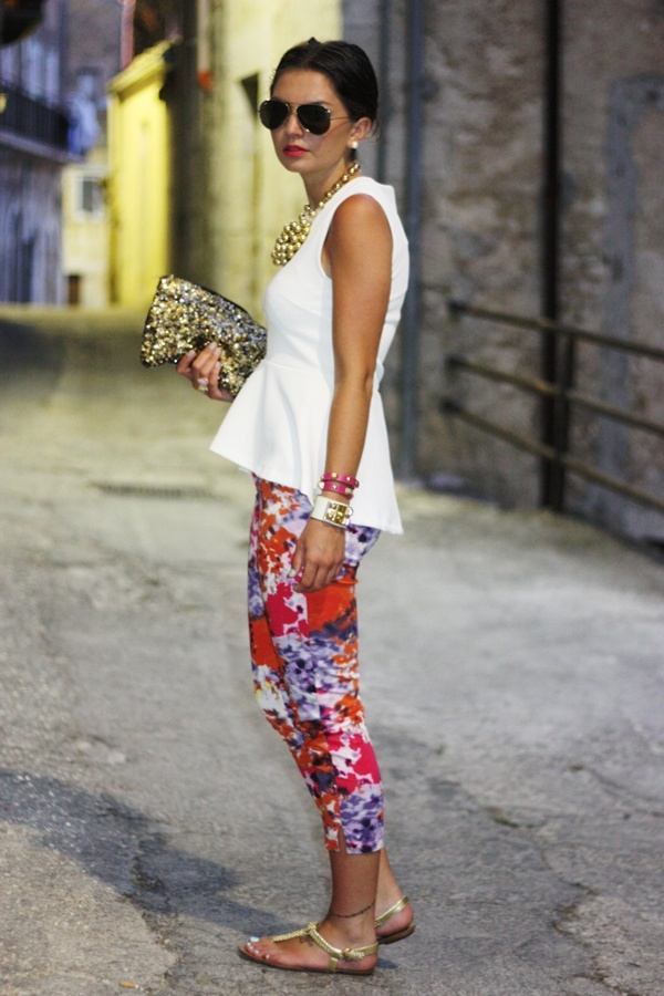 tropical-prints-trend (11)