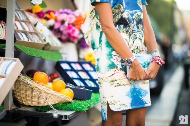 tropical-prints-trend-dress