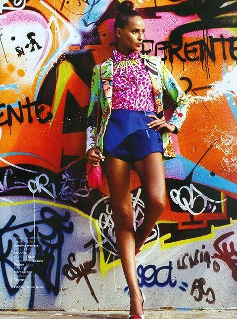 tropical-prints-trend-inspiration