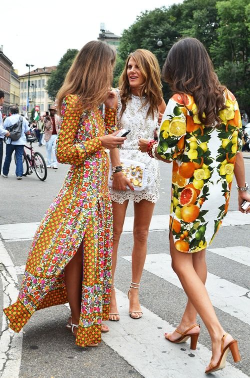 tropical-prints-trend-street-style (2)