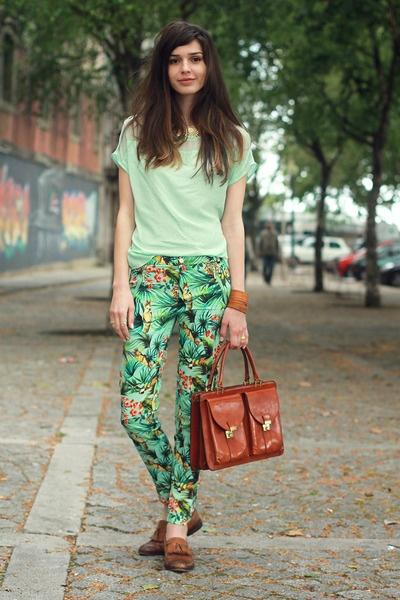tropical-prints-trend-streetstyle