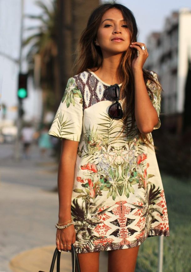 tropical-prints-trend-style (2)