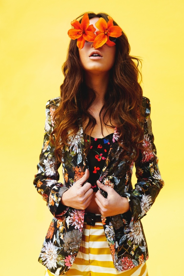 tropical-prints-trend-style (3)