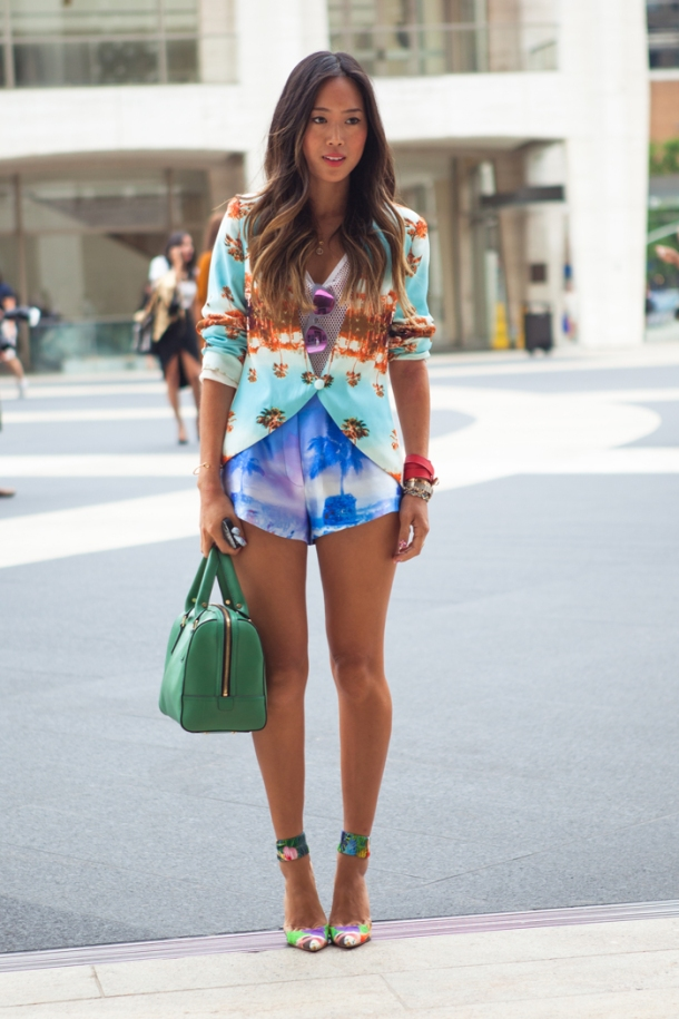 tropical-prints-trend-style